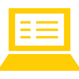 piszemy blogi firmowe